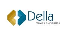 DELLA MÓVEIS PLANEJADOS logo