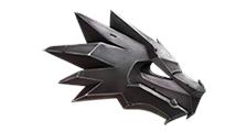ELEVEN DRAGONS logo