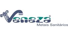 VENEZA METAIS SANITARIOS logo