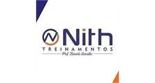 NITH TREINAMENTOS logo