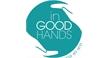 In Good Hands, um spa só seu