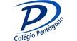 COLÉGIO PENTAGONO