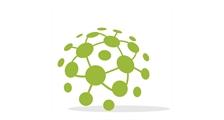Connectabil RH logo