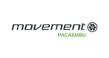 MOVEMENT PACAEMBU logo