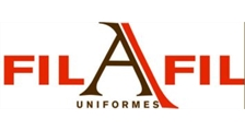 FILAFIL UNIFORMES logo