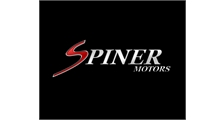 SPINER MOTORS logo
