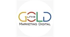 BRLINKS PUBLICIDADE DIGITAL logo