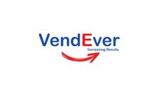 VENDEVER logo