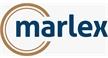 Marlex