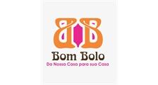 BOM BOLO logo