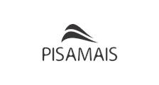 PISAMAIS logo