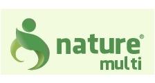 NATURE MULTI SERVICOS logo