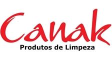 CANAK LIMP logo