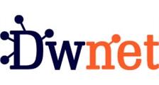 Dwnet Banda Larga Informatica logo