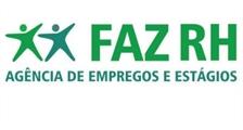 FAZ RH logo