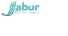 JABUR RH logo