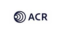 ACR Sistemas Industriais logo