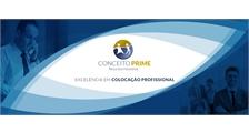 CONCEITO PRIME RH logo