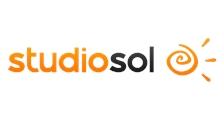 Studio Sol logo