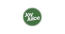 JOYJUICE logo