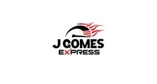 J GOMES MOTOBOYS logo