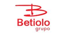 GRUPO BETIOLO logo