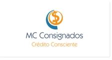FRANCA CONSIGNADOS logo