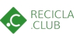 RECICLA CLUB