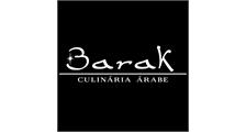restaurante barak logo