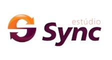 ESTÚDIO SYNC logo