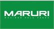 MARURI FISHING