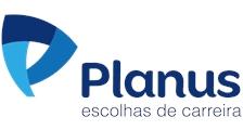 PLANUS ESCOLHAS DE CARREIRA logo