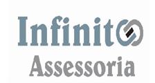 ASSESSORIA INFINITO logo