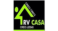 RV CASA logo