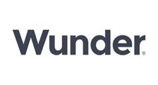 WUNDER DIGITAL logo