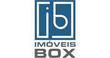 Imóveis Box logo