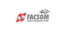 FACSOM logo