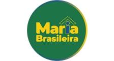 Maria Brasileira logo