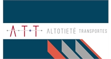 TRANSPORTE logo