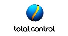 TOTAL CONTROL / MAKE SOLUTIONS logo