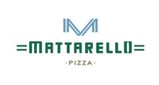 MATTARELLO PIZZA logo