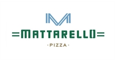 MATTARELLO PIZZA logo