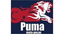 PUMA MOTOS logo