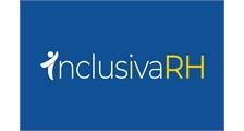 Inclusiva RH logo