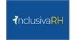 Inclusiva RH