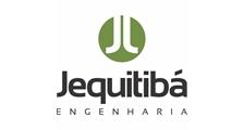 JEQUITIBÁ ENGENHARIA logo