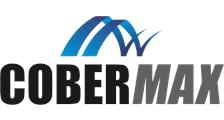 Cobermax Sistemas Construtivos logo