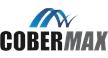 Cobermax Sistemas Construtivos