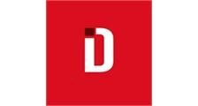 INOVE DADOS logo
