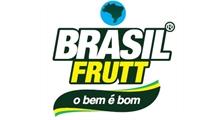 Mooca Comercial Exportadora e Importadora logo